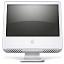 64x64px size png icon of Hardware iMac G5