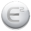 64x64px size png icon of Misc Ethereal Icons
