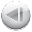 64x64px size png icon of Toolbar MP3 Previous