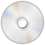 64x64px size png icon of CD CD