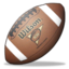 64x64px size png icon of Misc Football