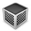 64x64px size png icon of Misc Recycle Bin Empty