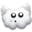 64x64px size png icon of Nimbus Logo