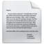 64x64px size png icon of Toolbar Documents