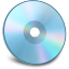 64x64px size png icon of Disk