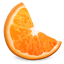 64x64px size png icon of Apps clementine