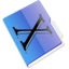 64x64px size png icon of System