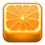 64x64px size png icon of Concentrate