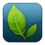 64x64px size png icon of MindNode