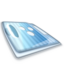 64x64px size png icon of Folder 3 X10 4