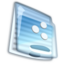 64x64px size png icon of Folder 3 X7 3