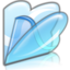 64x64px size png icon of Folder A3 1