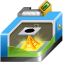 64x64px size png icon of 3D printing