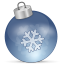 64x64px size png icon of crystal ball