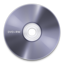 64x64px size png icon of DVD+RW