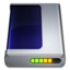 64x64px size png icon of External