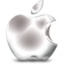64x64px size png icon of Silver
