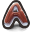 64x64px size png icon of Aa