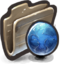 64x64px size png icon of Aquatic Worlds
