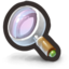 64x64px size png icon of Better Search
