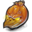 64x64px size png icon of Bird of Fire