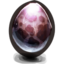64x64px size png icon of Egg Girl
