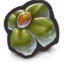 64x64px size png icon of Flower