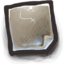64x64px size png icon of Generic Clipping