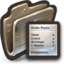 64x64px size png icon of Menus