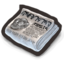 64x64px size png icon of Newspaper