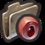 64x64px size png icon of Opera Stuffs