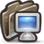 64x64px size png icon of Ostentaciosly Beutiful Hardware