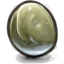 64x64px size png icon of Pointless Orb Dealie