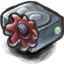 64x64px size png icon of System Drive