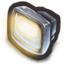 64x64px size png icon of TV