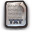 64x64px size png icon of TXT