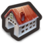64x64px size png icon of Workshop (2)