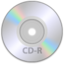 64x64px size png icon of Device CDR