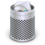 64x64px size png icon of Dock Full Trash