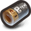 64x64px size png icon of Battery