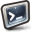 64x64px size png icon of Command Promt