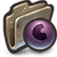 64x64px size png icon of Contrimabutiations