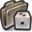 64x64px size png icon of Cubular Gambling Thang Thangs