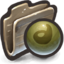 64x64px size png icon of Dreams