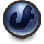 64x64px size png icon of Fusion of Cold