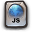 64x64px size png icon of JS2