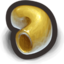64x64px size png icon of Macaroni
