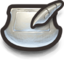 64x64px size png icon of Penful Tablet and Tabletful Pen