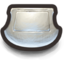 64x64px size png icon of Penless Tablet
