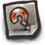 64x64px size png icon of Unknown Clipping